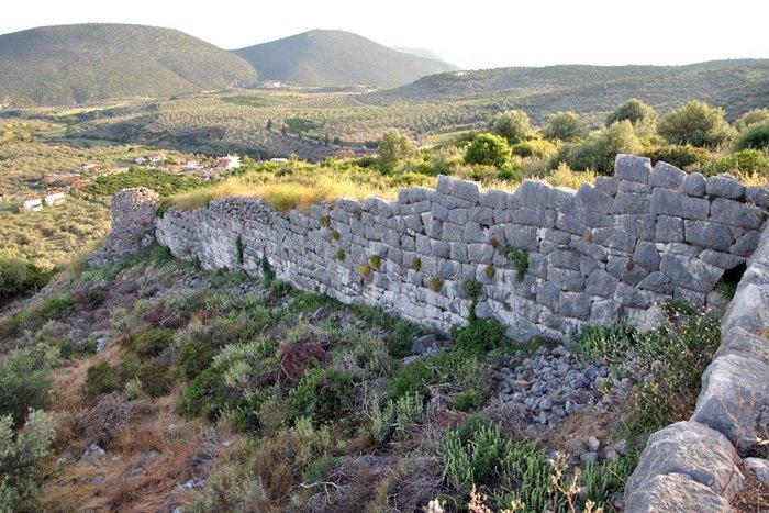 Αποτέλεσμα εικόνας για Ακρόπολη Καζάρμας