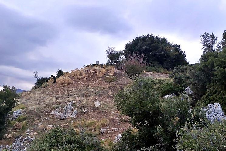 central tower–photo Amfitreidis (2019)
