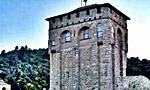 St Savas Tower of Hilandar