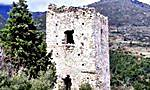 Castle of Glyppia