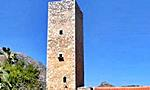 Tower of Panteleakos