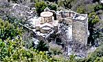 Monastery of Samouil